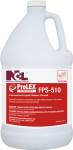 ProLex FPS-510 1 gal
