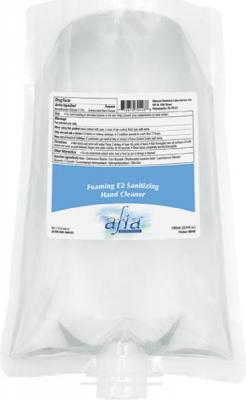 afia foaming e2 sanitizing hand cleaner 1000 ml.jpg