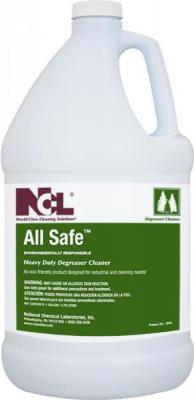 All-Safe 1 gal.jpg
