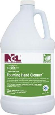 ES Certified Green Foaming Hand Cleaner 1 gal.jpg